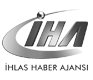 ihlas-hair-transplant-in-turkey-cosmedica