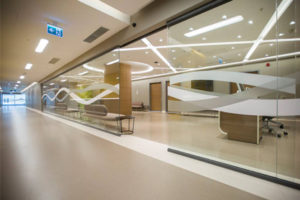 cosmedica_clinic_5-1