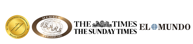 ishrs-elmundo-the-times-the-sunday-jci